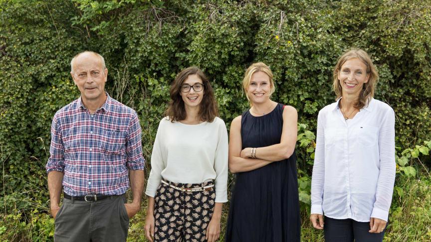 """Göran Cars i Svensk Byggtjänsts podcast Snåret: """"Social hållbarhet har blivit ett missbrukat och urvattnat begrepp"""""""