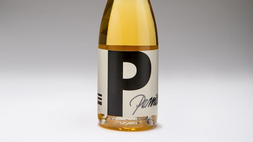 Brännland Cider Pernilla Perle 37,5 cl