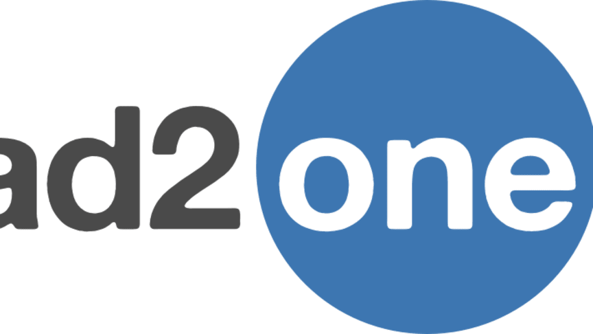ad2one launches premium marketplace