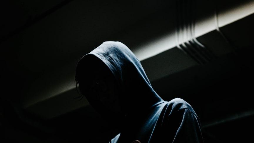 Viele Mittelständler sind zu sorglos in Sachen Cybersicherheit. Foto: Rendiansya Nugroho/unsplash..com