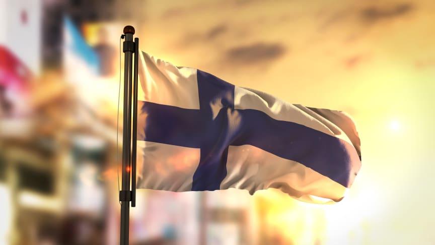 Finsk order värd 4,5 MSEK för Advenica