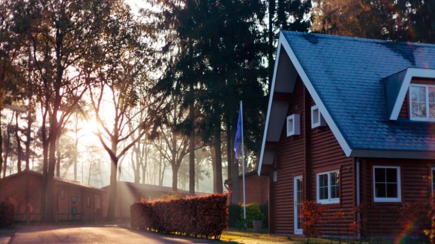 Kommentar till Svensk Mäklarstatistik: Bostadspriserna steg under 2019