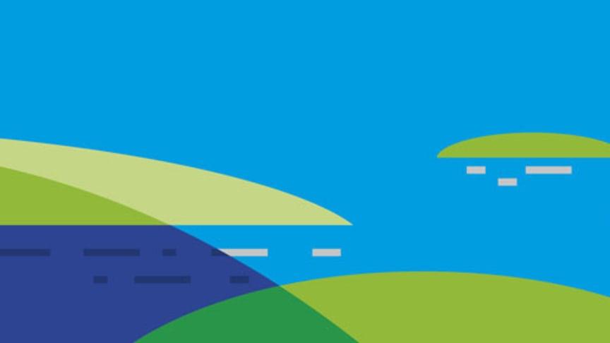 Registrering öppnar för Strategiforum  - om Östersjöregionens framtid