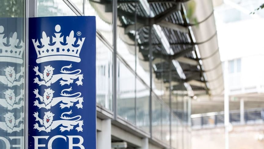 ECB today confirmed the appointment of four new Board Directors at its AGM