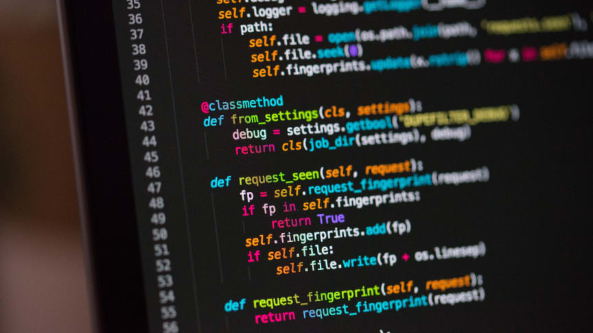 TCS CodeVita sätter Guinness-världsrekord som världens största programmeringstävling