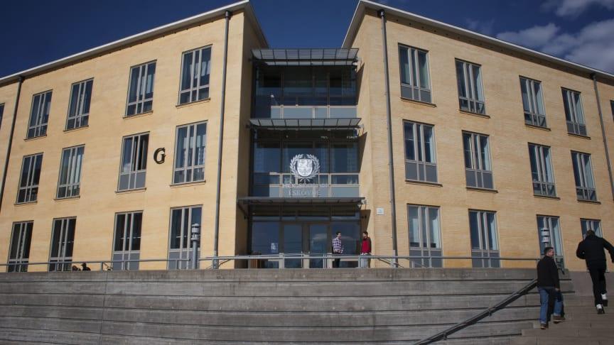 Högskolan i Skövdes styrelse har fattat beslut om att revidera lärosätets kvalitetspolicy.