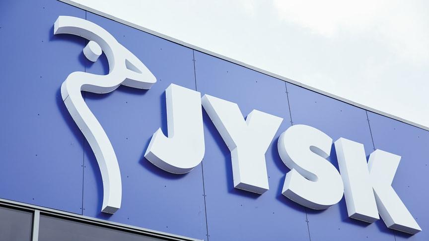 Novi rekordi prodaje za JYSK u Srbiji