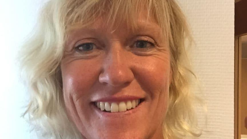 Kalmar uppmärksammas med stipendium för arbete med rehabilitering