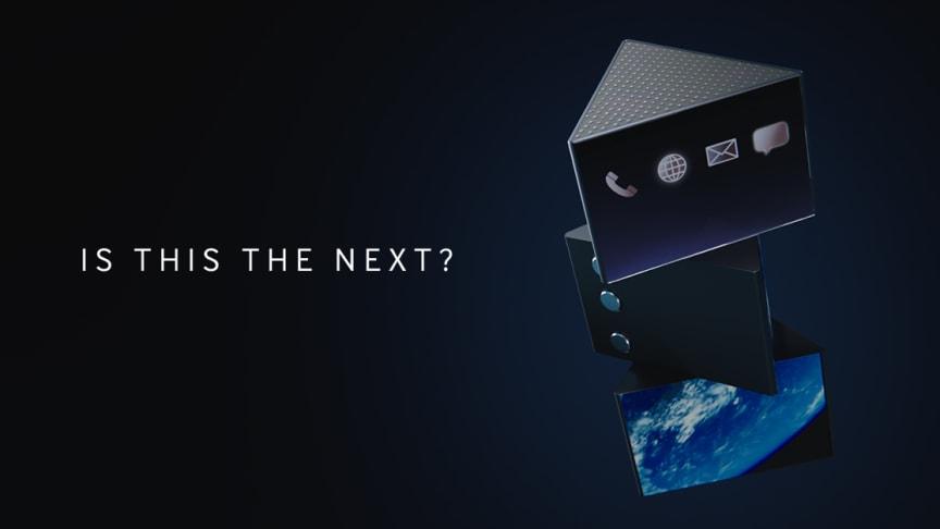 Suomalaiset: Tältä näyttää tulevaisuuden puhelin