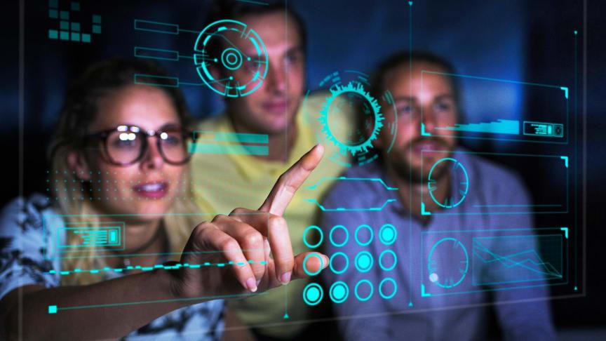 VIL BIDRA: Enova vil hjelpe norske søkere som ønsker å benytte seg av mulighetene i EUs Innovasjonsfond