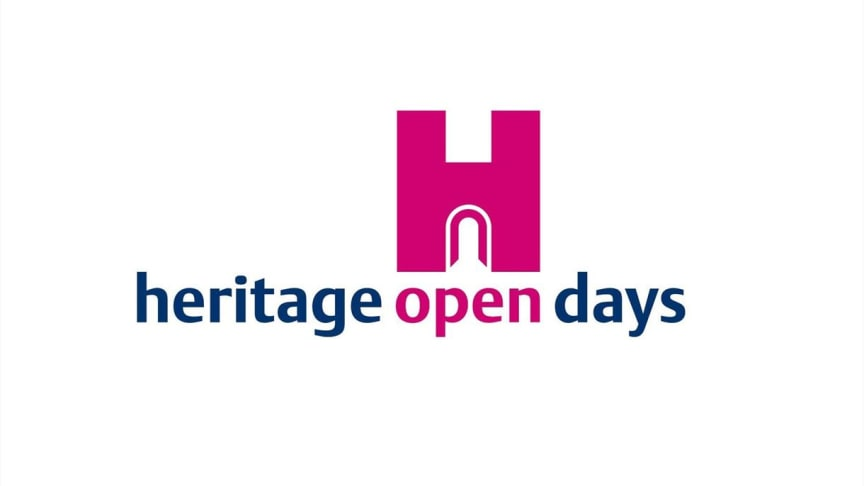 West Midlands railway lovers can head back in time at Heritage Open Day