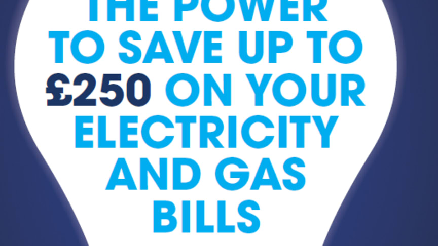 Just five days left to sign up for Fair Energy