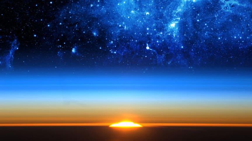 Eutelsat s'allie à Starburst Accelerator