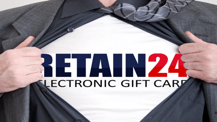 Retain24 is one of Sweden´s Super Companies.