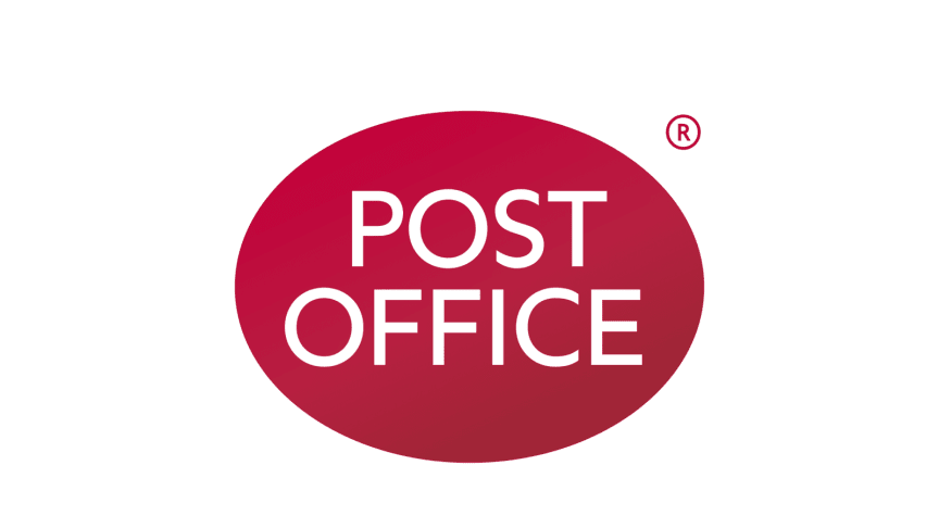 Post Office launches two new credit cards in partnership with Capital One