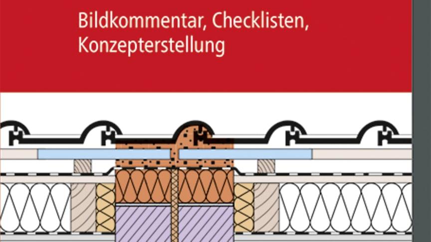Brandschutznachweise nach Bayerischer Bauordnung