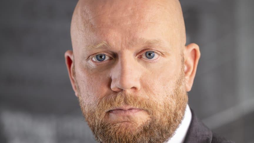 Juha-Sihvonen