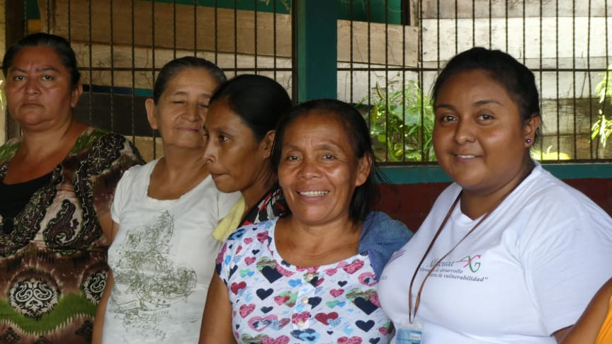 Kvinnor Guatemala 2018.JPG