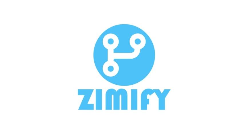 Zimify är ny medlem i Swedish Edtech Industry