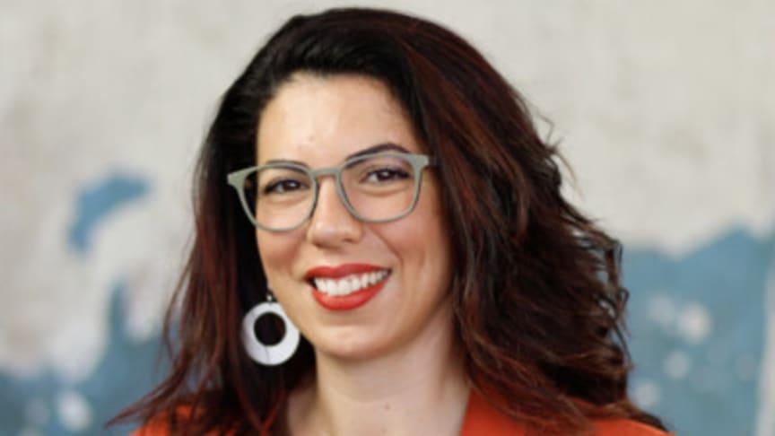 Scout24 nomme Alessia Quaglia nouvelle Managing Director d'anibis.ch