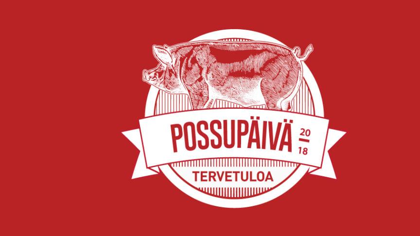 Cramon Possupäivä Tampere