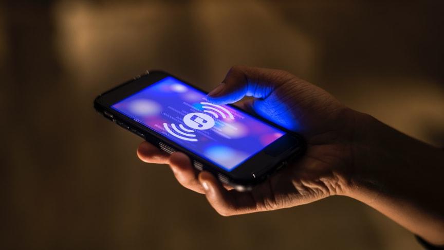 Dewire och Knightec bildar tillsammans en stark partner för digitala och mobila lösningar