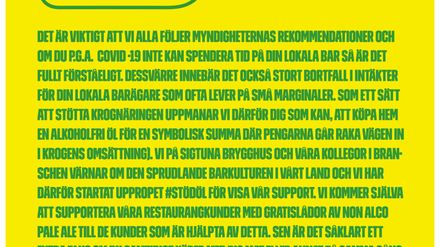 stödöl_posters-1