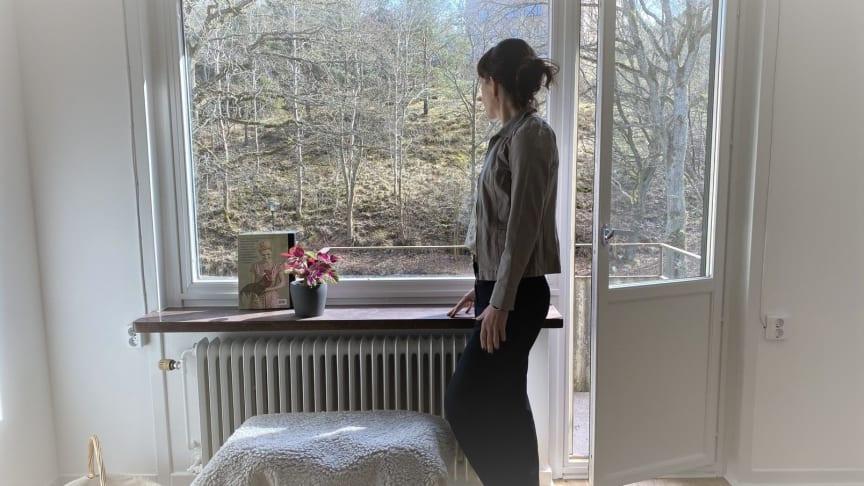 Skyddsvärnet erbjuder uthyrning av lägenheter i andra hand till personer som kommer direkt från utsluss via halvvägshus och/eller halvvägshusplatser. Foto: Skyddsvärnet