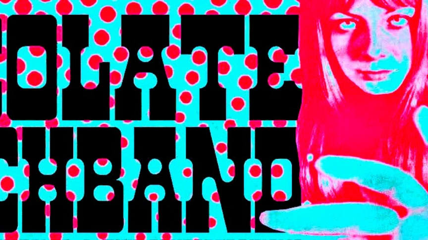 THE CHOCOLATE WATCHBAND: California Psychedelic Punk Legends To Play Seattle