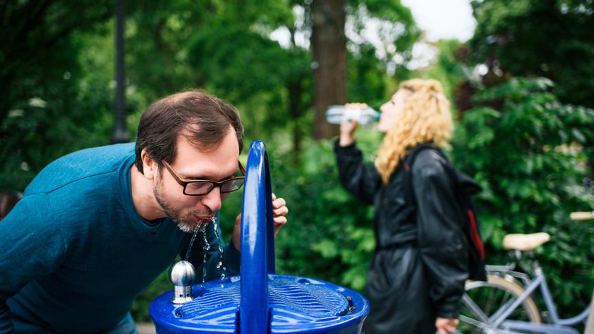 Foto: a tip: tap e.V. / Lena Ganssmann