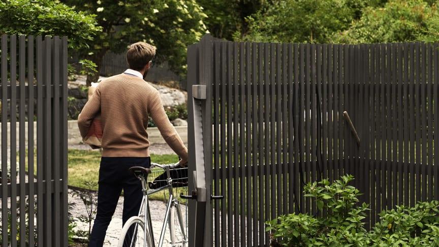 Ny rapport från Svensk Fastighetsförmedling: Det är vi beredda att offra för ett bättre boende