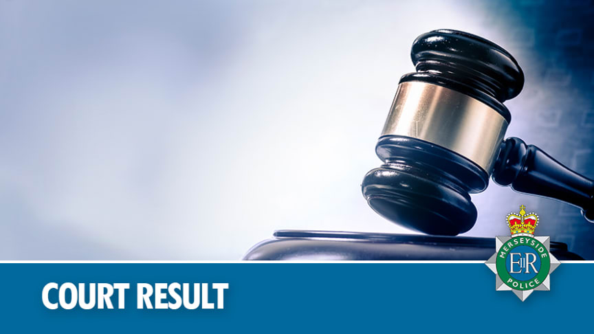 Two 15-year-olds sentenced for attempted murder - Croxteth Park