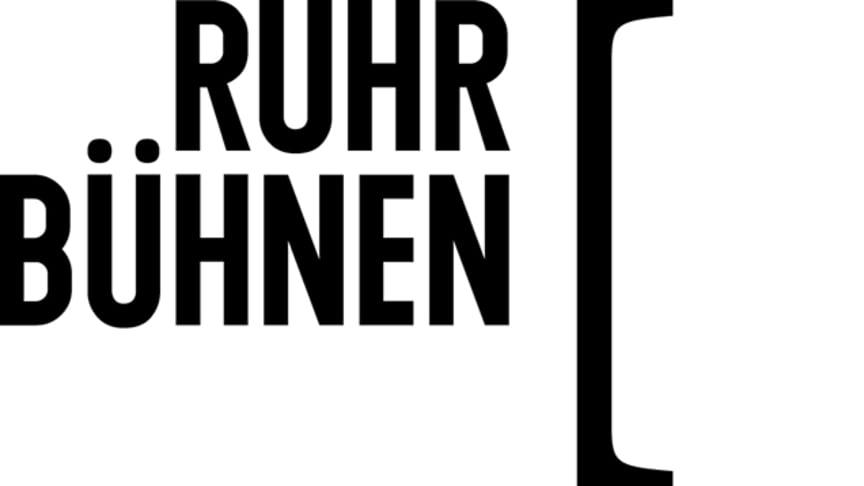Die Ruhr Bühnen - Das neue Kulturnetzwerk der Metropole Ruhr