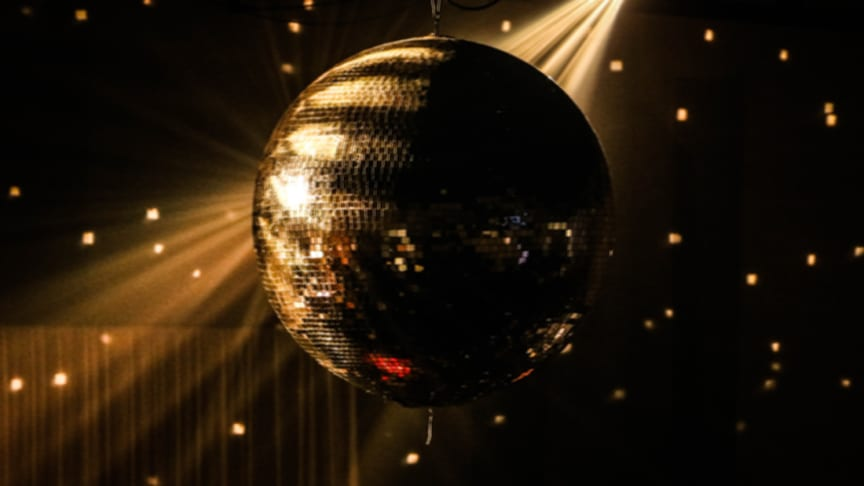 Carola storfavorit att vinna Let's Dance