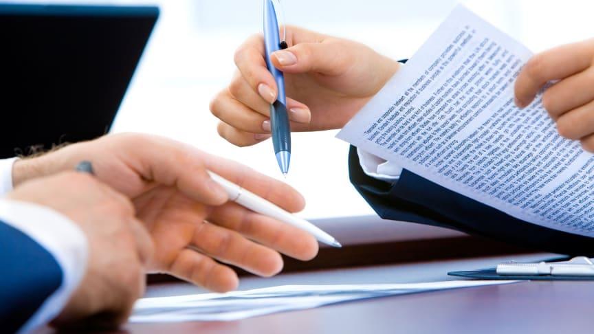 Siden databeskyttelsesforordningen (GDPR), der skal sikre, at virksomheder og offentlige myndigheder beskytter deres kunders og medarbejderes persondata, trådte i kraft i 2018, har virksomhederne arbejdet på at optimere deres GDPR-procedurer.