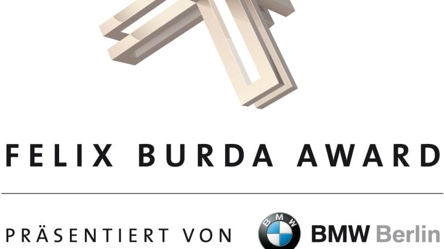 Felix Burda Award 2015