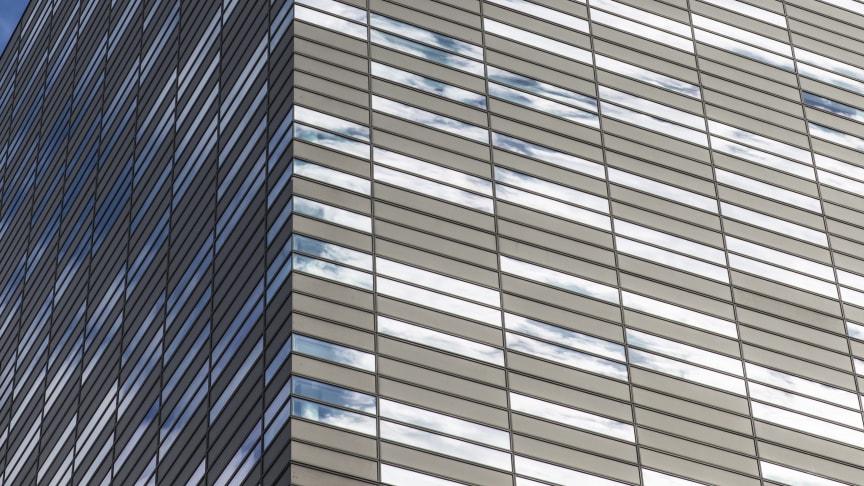 Visma breidt zijn aanbod van HR-oplossingen voor de Nederlandse markt uit met de overname van HR2day en Dotweb