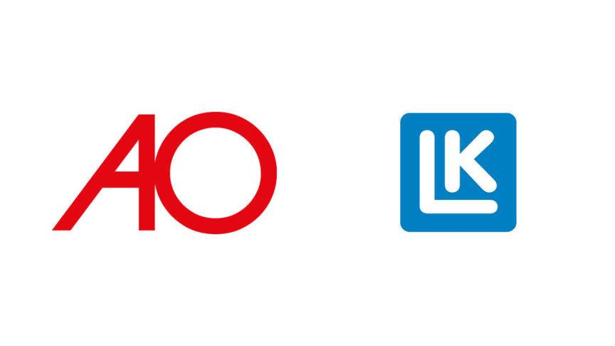 LK Armatur has entered into an agreement with Brødrene A&O Johansen A/S, a leading wholesaler in the construction industry.