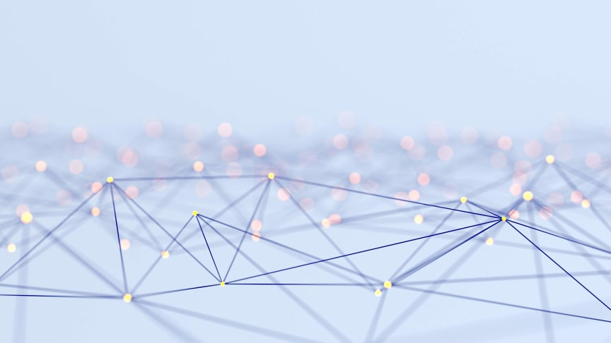 united-domains engagiert sich in Internet-Gremien