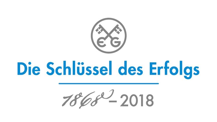 Bild: Eduard Gerlach GmbH