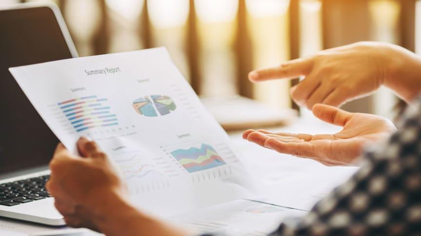 UC summerar konkurserna 2019: Var fjärde bolag i konkurs misstänks vara oseriöst
