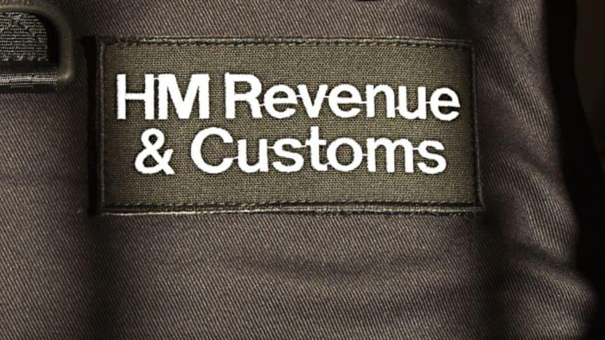 HM Revenue and Customs (Generic Image)