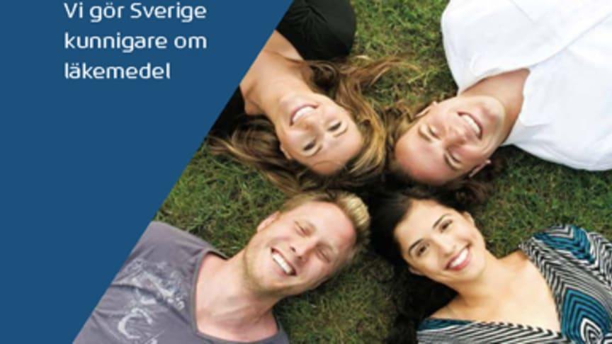 Apotekarsocieteten utlyser stipendier inom läkemedelsområdet för vidareutbildning, forskning och farmacihistorisk verksamhet