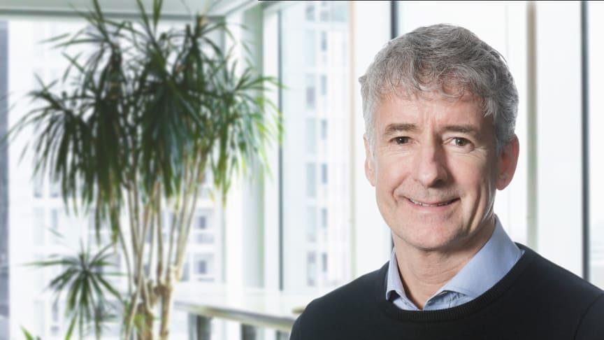 Egain Talks Del 1 – Sandvikenhus samarbetar med Egain kring allmännyttans klimatintiativ