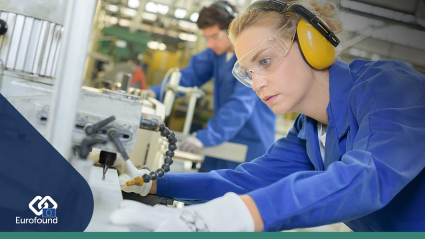 Safeguarding fair, well-functioning and balanced industrial relations in Europe key to inclusive growth and progress
