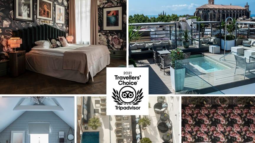 Room Republics idé är att skapa unika hotell med en hög kvalité, designupplevelse och ett värdskap i världsklass. Verksamheten driver idag fem hotell med utgångspunkt från södra Sverige och Palma de Mallorca.