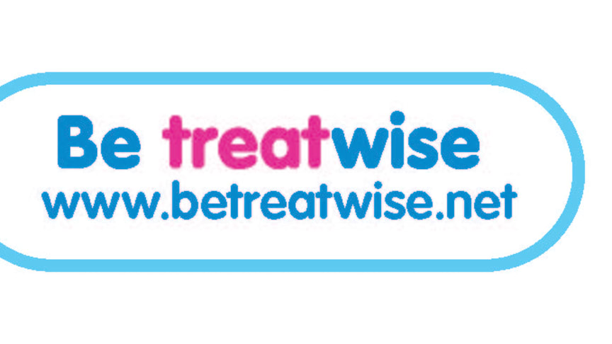 Major UK confectionery companies join forces to help families keep treats special