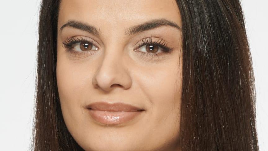 Aisa Afshar