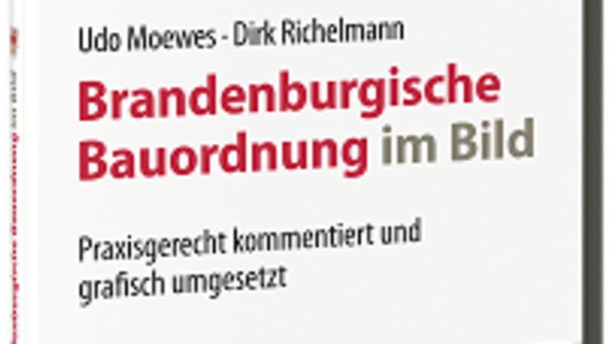 Brandenburgische Bauordnung im Bild