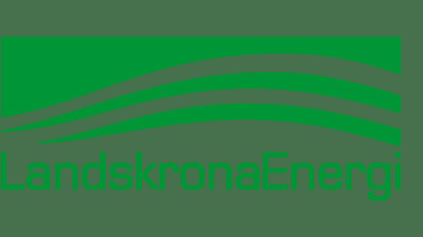 TH1NG lanseras nu i Landskrona Energis Stadsnät